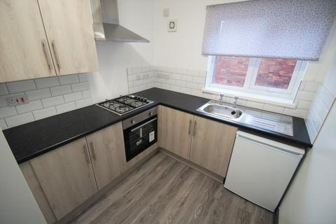 1 bedroom house share to rent - Stratford Street, Barras Heath, Coventry, CV2 4NJ