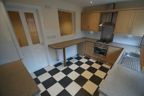 3 bedroom semi-detached house to rent - Pridmore Road, Foleshill, Coventry, CV6 5PE