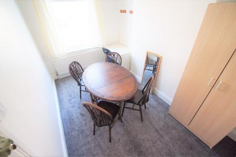 2 bedroom terraced house to rent - Chandos Street, Stoke, Coventry, CV2 4HT