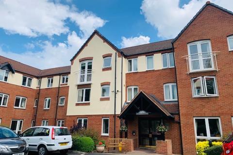 1 bedroom apartment for sale - Bridgewater Court