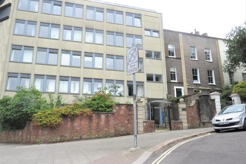 2 bedroom apartment to rent - Clifton, Richmond Heights, BS8 1BL