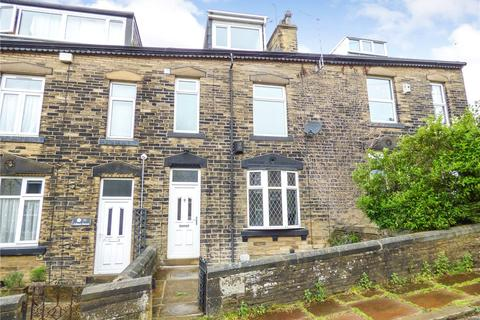 4 bedroom character property for sale - Albert Street, Thornton, Bradford, West Yorkshire
