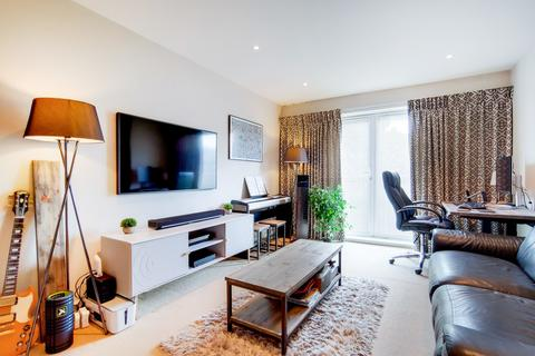 1 bedroom apartment for sale - Cherrywood Lodge, Birdwood Avenue