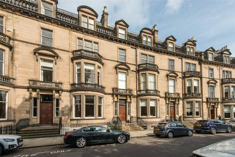 2 bedroom apartment for sale - Eglinton Crescent, Edinburgh