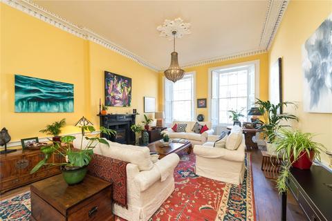 3 bedroom apartment for sale - London Street, Edinburgh