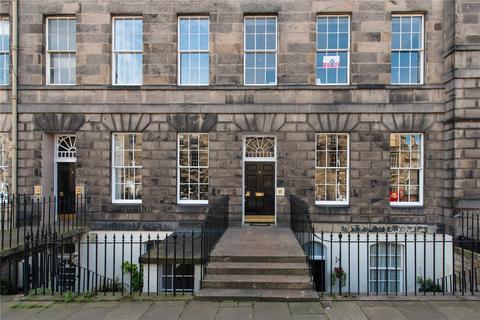 4 bedroom apartment for sale - London Street, Edinburgh