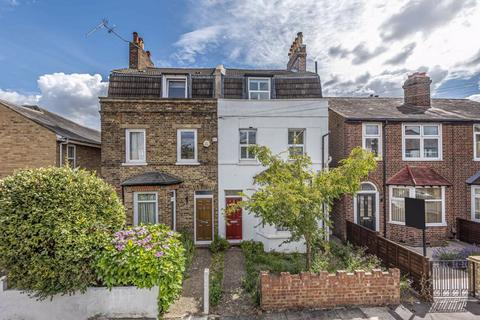 2 bedroom flat for sale - Merchland Road, New Eltham