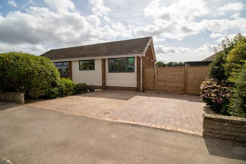 3 bedroom detached bungalow for sale - Rayls Rise, Todwick, Sheffield