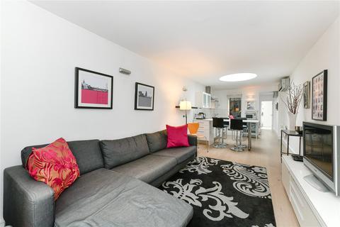 1 bedroom apartment for sale - Crawford Street, Marylebone, W1H