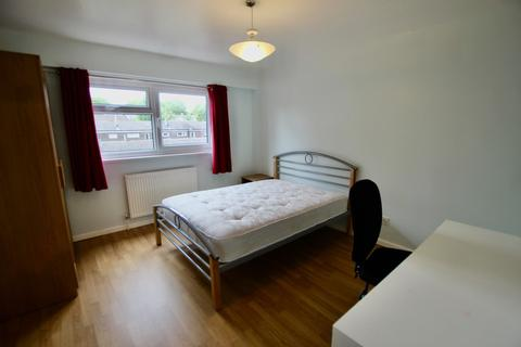 2 bedroom terraced house - Cleveland Close, Lenton