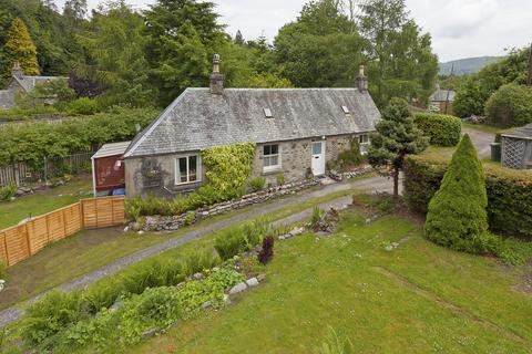 2 bedroom cottage for sale - Sunnybank Cottage , Inver, Dunkeld