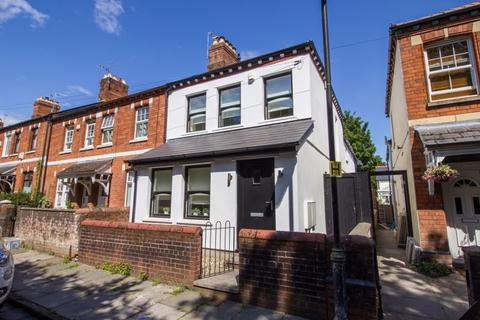 2 bedroom terraced house for sale - Sully Terrace, Penarth