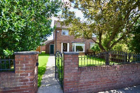 3 bedroom semi-detached house for sale - Tanhouse Road, Thornton, Liverpool, L23