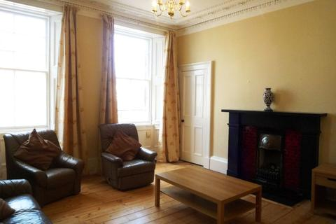 4 bedroom apartment to rent - Flat 2, Madeira Street, Leith, Edinburgh