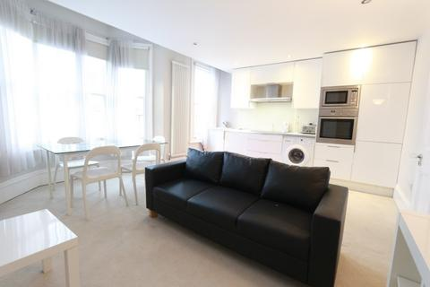 2 bedroom detached house to rent - Maplestead Road Brixton SW2