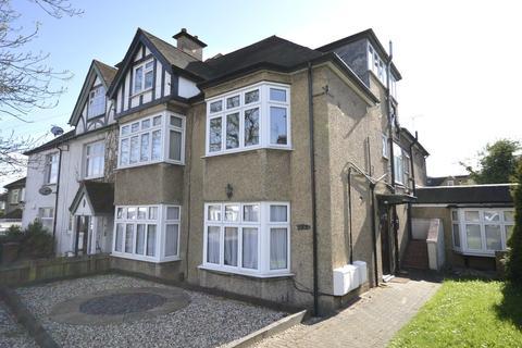 3 bedroom apartment to rent - College Hill Road, Harrow, HA3