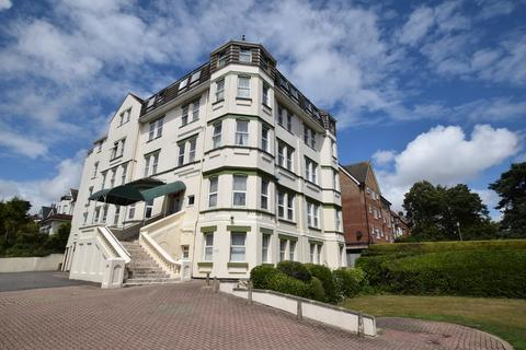 1 bedroom flat for sale - Carlton Court, Christchurch Road, Bournemouth, BH1