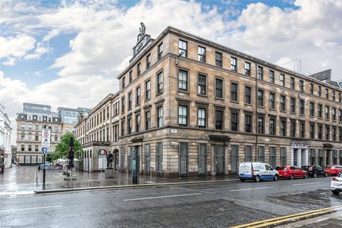 2 bedroom apartment to rent - Flat 4 Italian Centre, Cochrane Street, Glasgow
