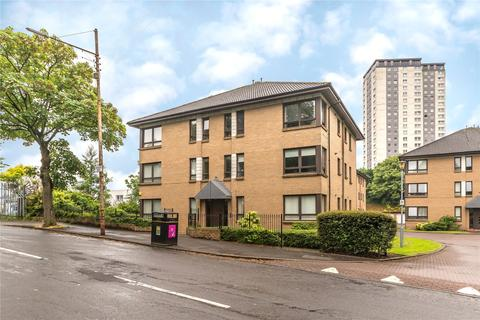 2 bedroom apartment to rent - 0/2, Crescent Road, Glasgow