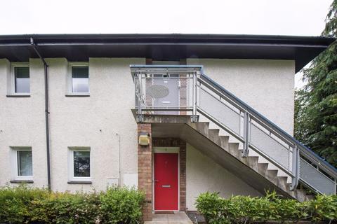 2 bedroom apartment to rent - Finlayson Way, Coylton