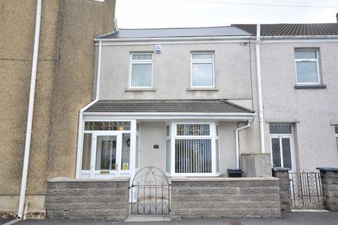 3 bedroom terraced house for sale - London Road, Neath