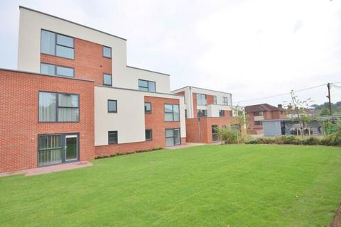 1 bedroom apartment to rent - BOTLEY, OXFORD