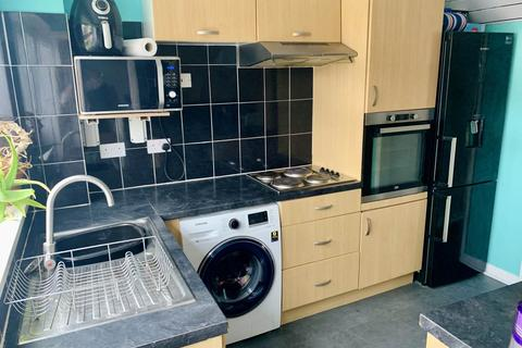 3 bedroom terraced house for sale - Masefield Way, Horfield, Bristol