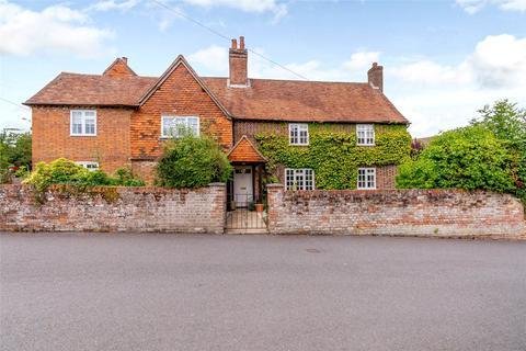 3 bedroom semi-detached house for sale - Speen Lane, Speen, Newbury, Berkshire, RG14