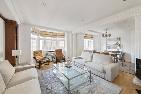 3 bedroom apartment to rent - Brompton Road, SW3