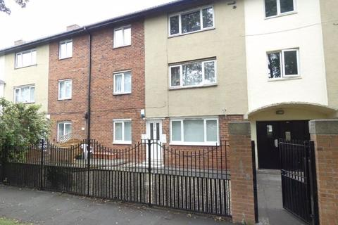 2 bedroom property for sale - West Farm Avenue, Longbenton, Newcastle Upon Tyne