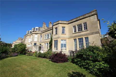 3 bedroom maisonette for sale - Upper East Hayes, Bath, Somerset, BA1