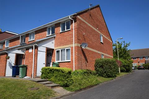 1 bedroom apartment for sale - Chestnut Court, Goodey Close, Littlemore, Oxford, OX4