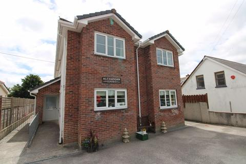 1 bedroom apartment for sale - Forth Coth, Truro