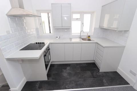 2 bedroom apartment for sale - Seaway Gardens, Paignton