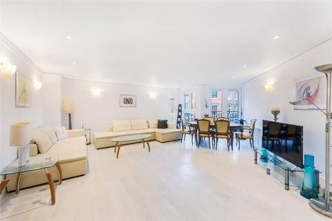 2 bedroom flat to rent - Artillery Mansions, Victoria Street, Westminster, London, SW1H