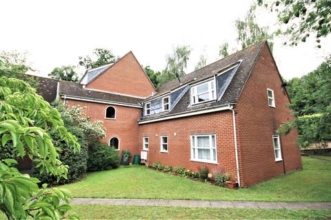2 bedroom flat to rent - St Andrews Court, Thorpe St Andrew, Norwich