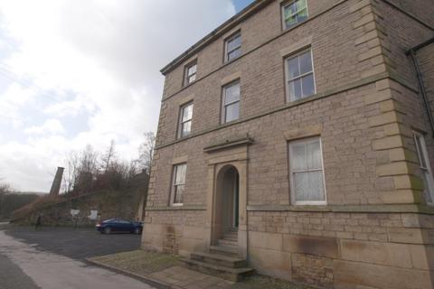 2 bedroom flat to rent - Meal Street, New Mills, High Peak, Derbyshire, SK22 4AH