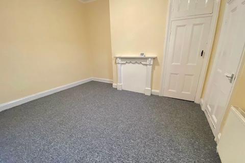 2 bedroom terraced house to rent - Hendon Burn Avenue, Sunderland
