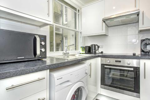 Studio to rent - Lansdowne Place, Hove, East Sussex, BN3