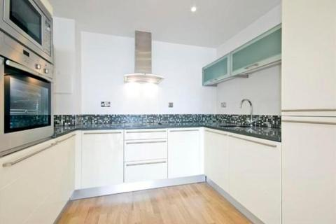 1 bedroom detached house to rent - Ability Place, 37 Millharbour, South Quay, Canary Wharf, London, E14 9HW
