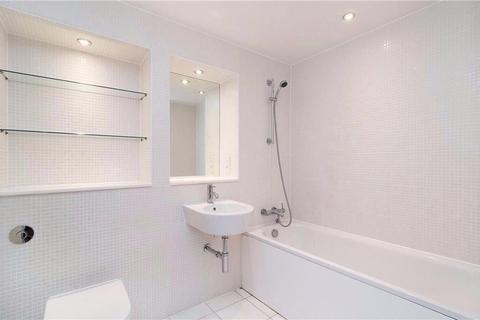 1 bedroom flat to rent - Wharfside point South, 4 Preston Road, Blackwall, Canary Wharf, London, E14 9EX
