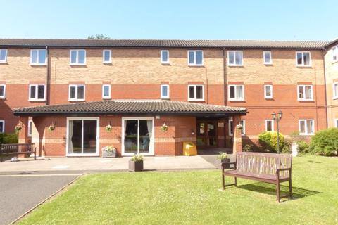 2 bedroom apartment for sale - St Annes Court, St Annes Way, Kingstanding