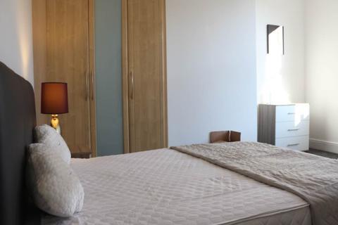 1 bedroom house share to rent - Edinburgh Grove, ,