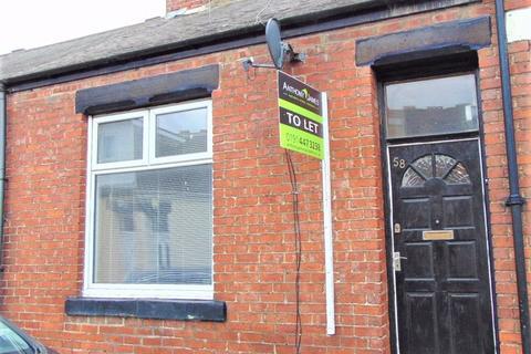 2 bedroom terraced house to rent - Ancona Street, Pallion Sunderland