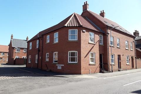 2 bedroom apartment to rent - Conging Street, Horncastle