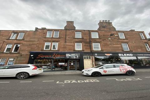 1 bedroom flat to rent - St Peters Place, 272 High Street, Perth