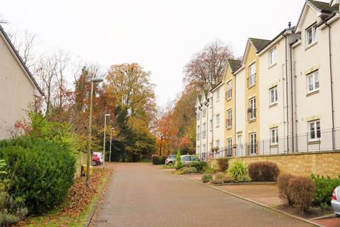 2 bedroom flat for sale - Cleeve Park, Perth,
