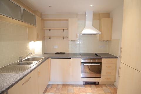 3 bedroom apartment to rent - Grove End Road, london NW8
