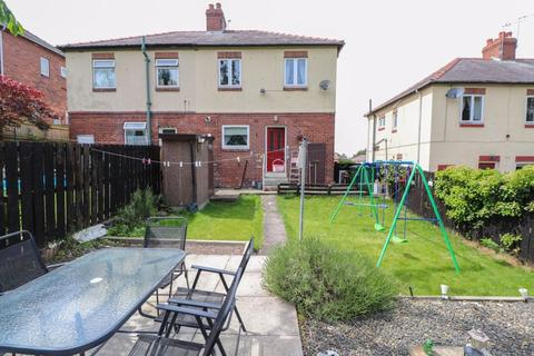3 bedroom semi-detached house for sale - Denton View, Blaydon