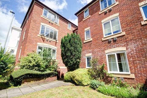 2 bedroom apartment for sale - Southgate Court, Exeter